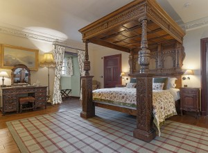 The Breadalbane Room