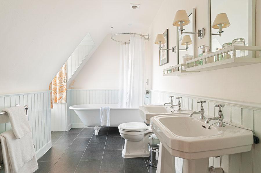 Caithness Bathroom 2