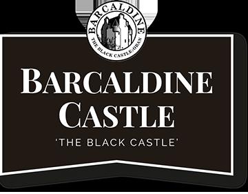 Barcaldine Castle Guest House